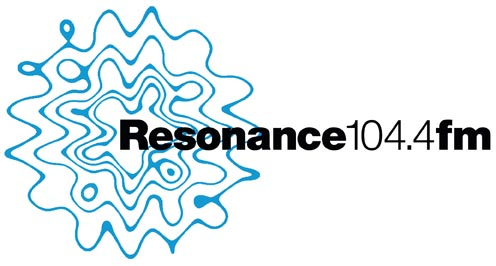 ResonanceFM logo